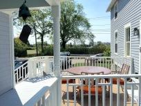 mysticboathouse1